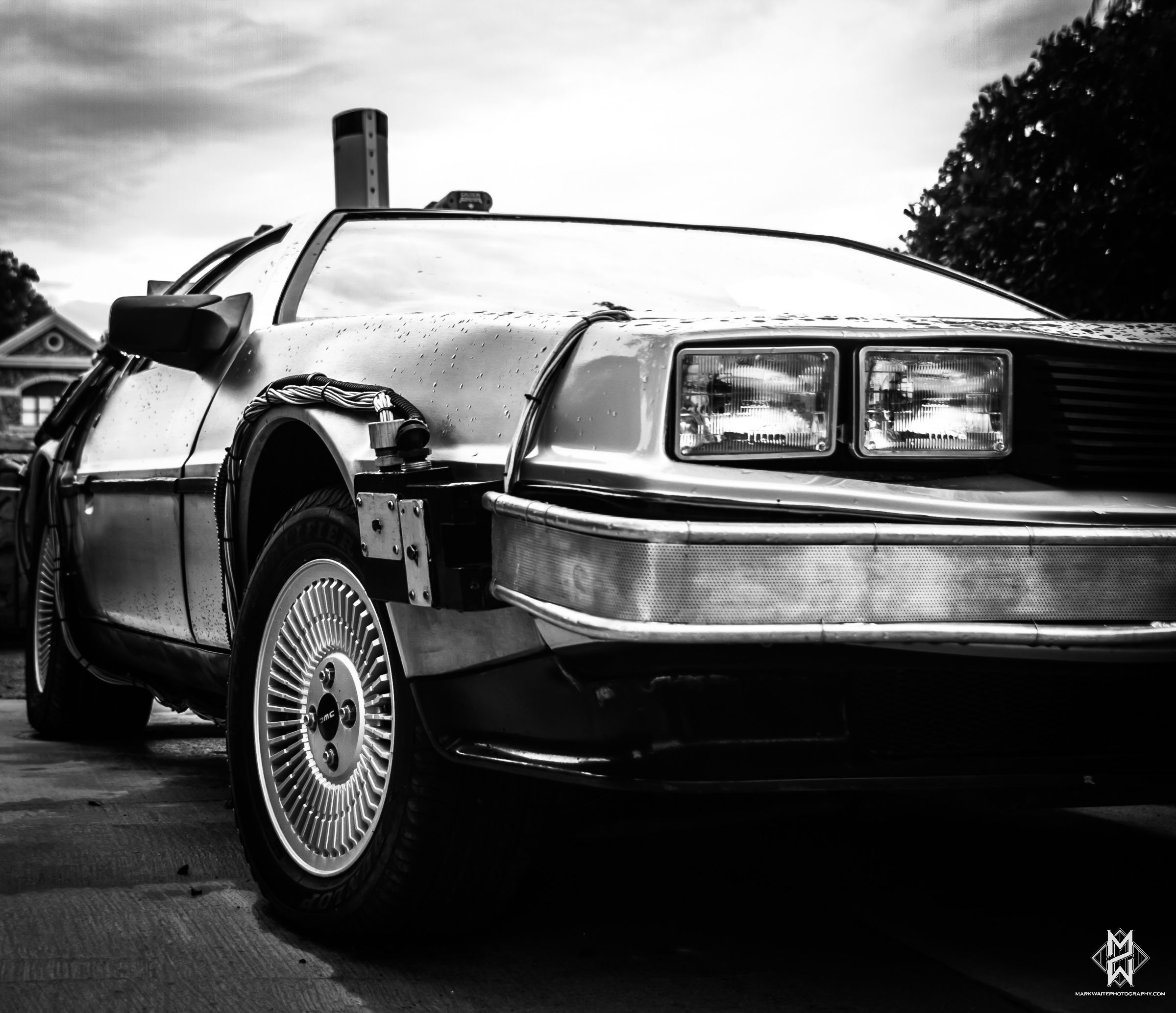 Delorean_060515-6021.jpg_MW